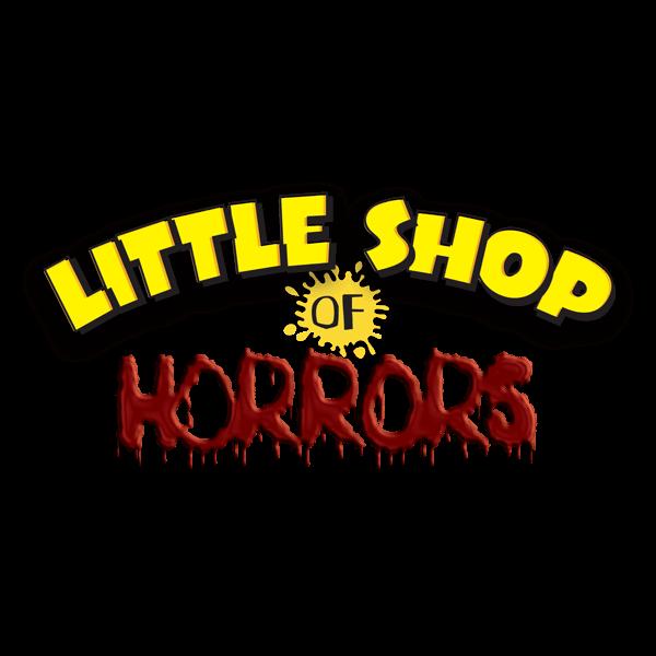 MTI Little Shop of Horrors Logo