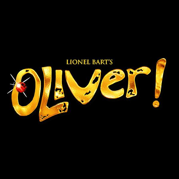 MTI Oliver Logo