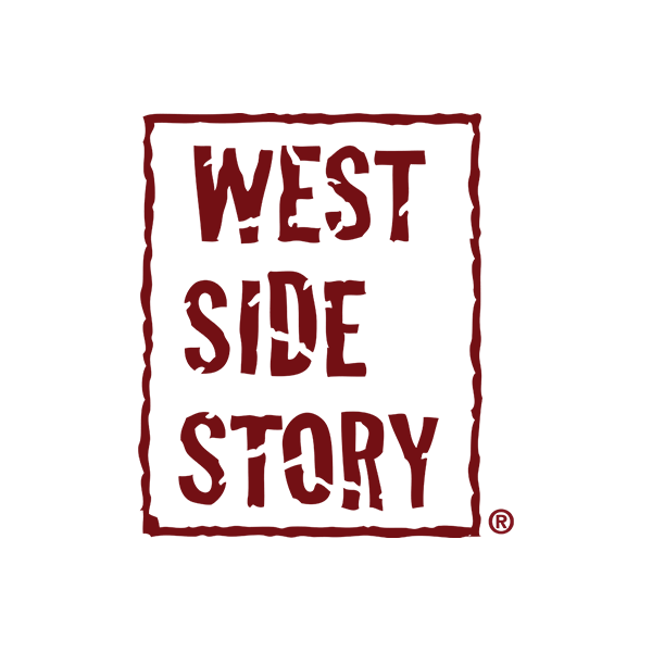 MTI West Side Story Logo