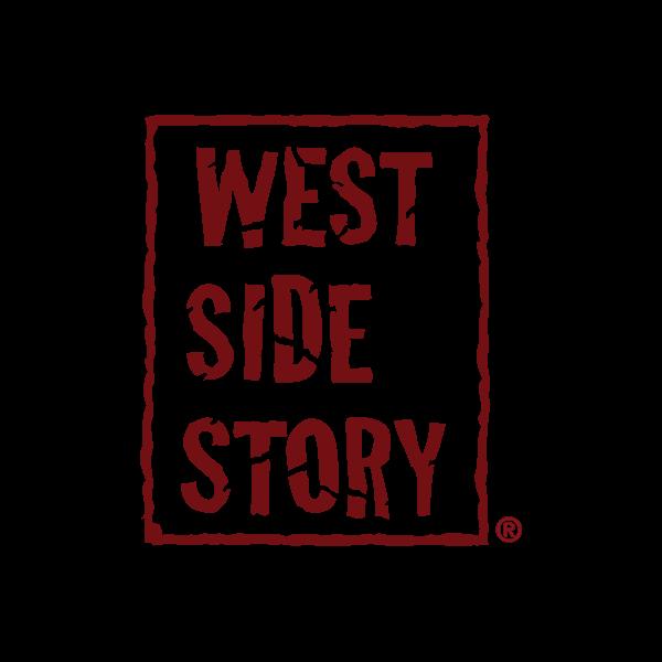 MTI West Side Story Logo