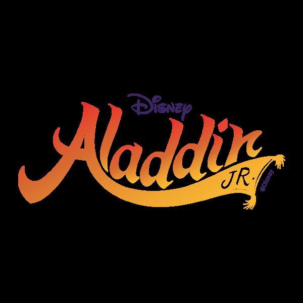 MTI Aladdin Jr Logo