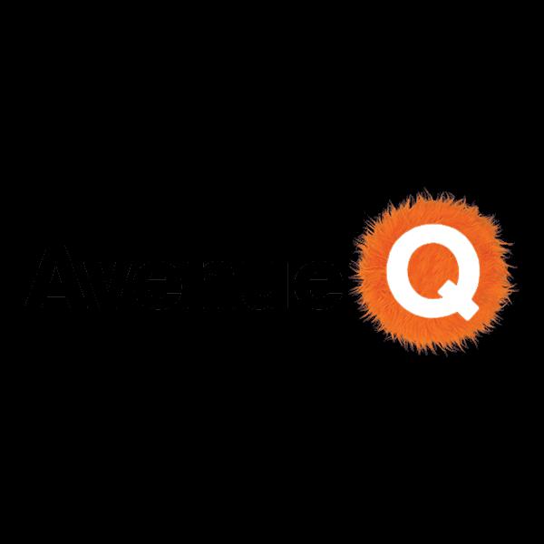 MTI Avenue Q Logo