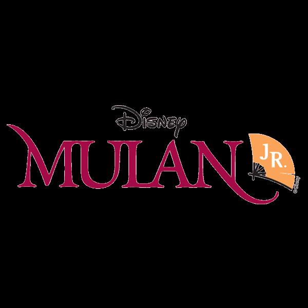 MTI Mulan Jr Logo