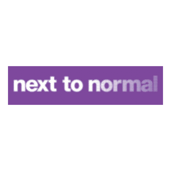 MTI Next to Normal Logo