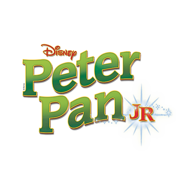 MTI Peter Pan Jr Logo