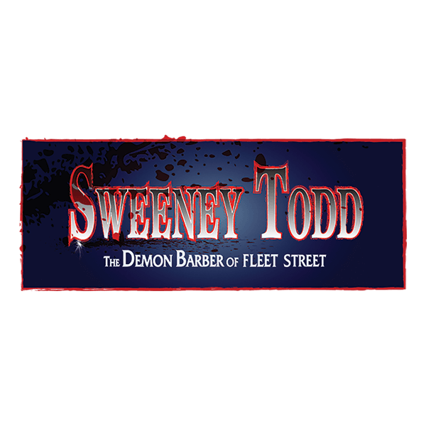 MTI Sweeney Todd Logo