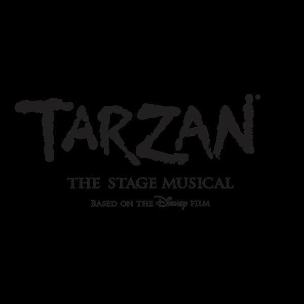 MTI Tarzan Logo