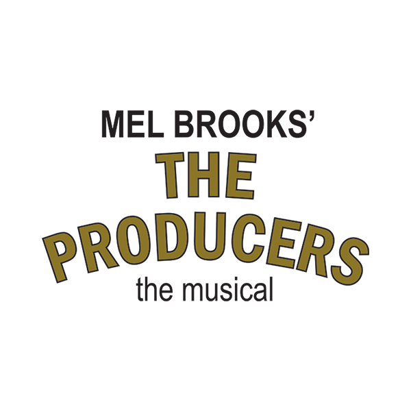 MTI The Producers Logo