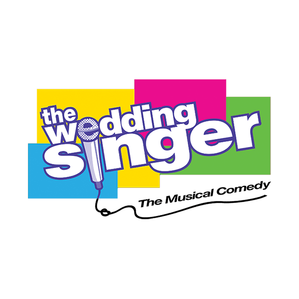 MTI The Wedding Singer Logo