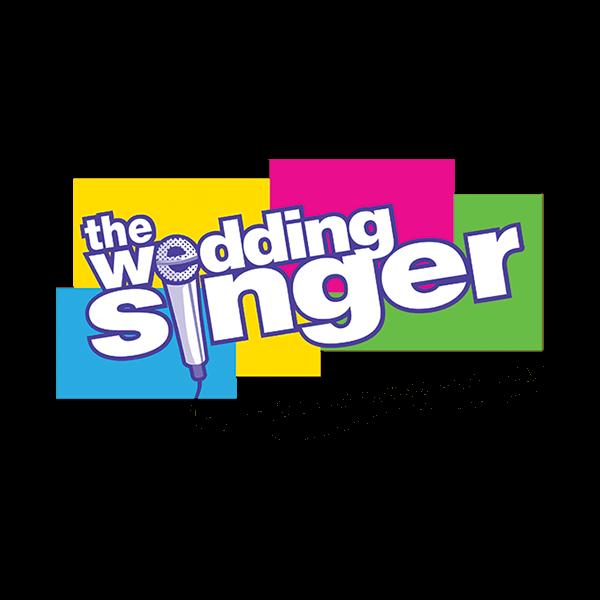 MTI The Wedding Singer Logo