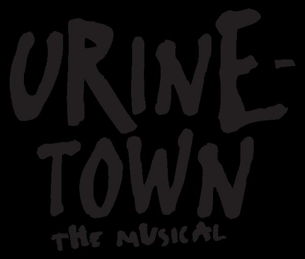 MTI Urinetown Logo