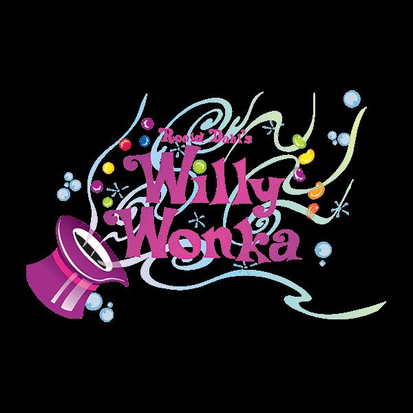 MTI Willy Wonka Logo