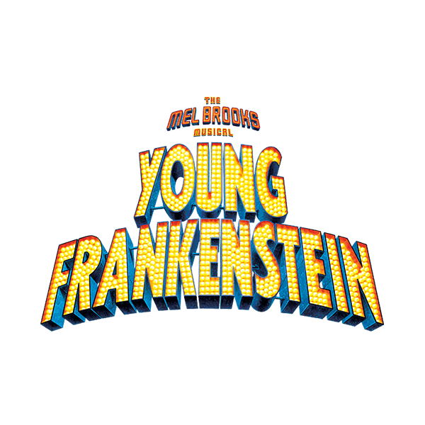 MTI Young Frankenstein Logo