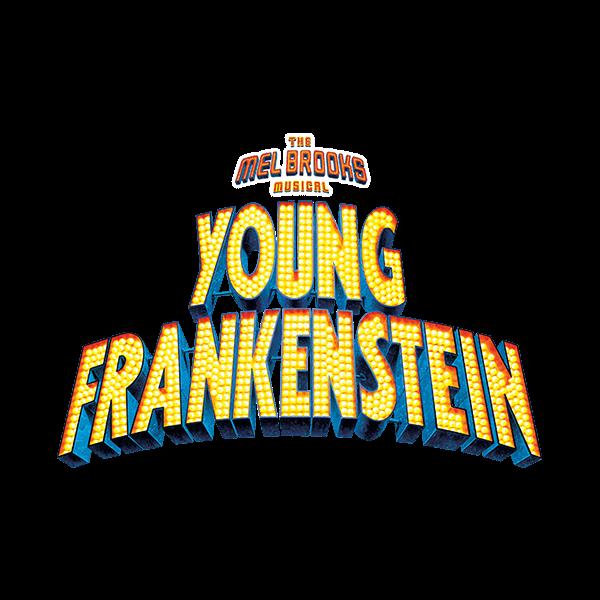MTI Young Frankenstein Logo