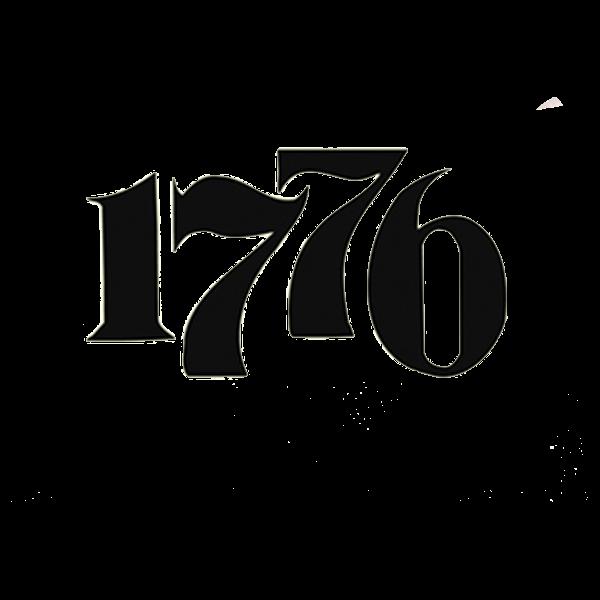 MTI 1776 Logo