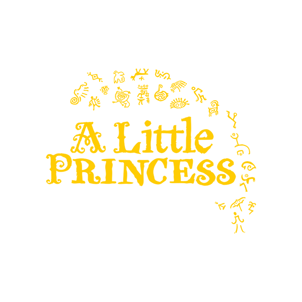 MTI A Little Princess Logo