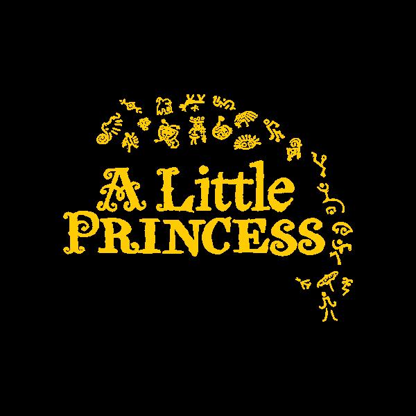 MTI A Little Princess Logo