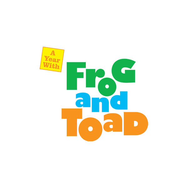 MTI A Year with Frog and Toad Logo