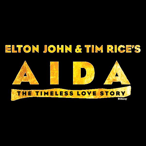 MTI Aida Logo