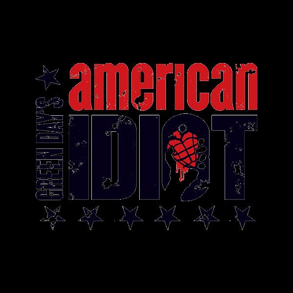 MTI American Idiot Logo