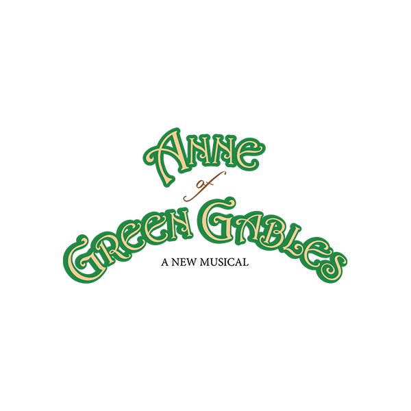 MTI Anne of Green Gables Logo