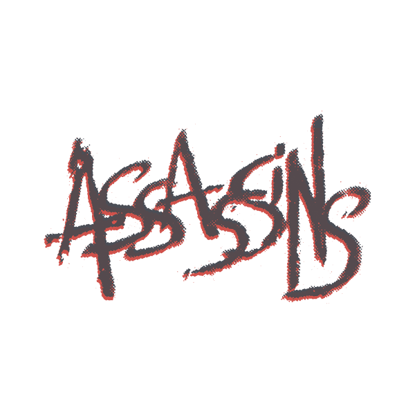 MTI Assassins Logo