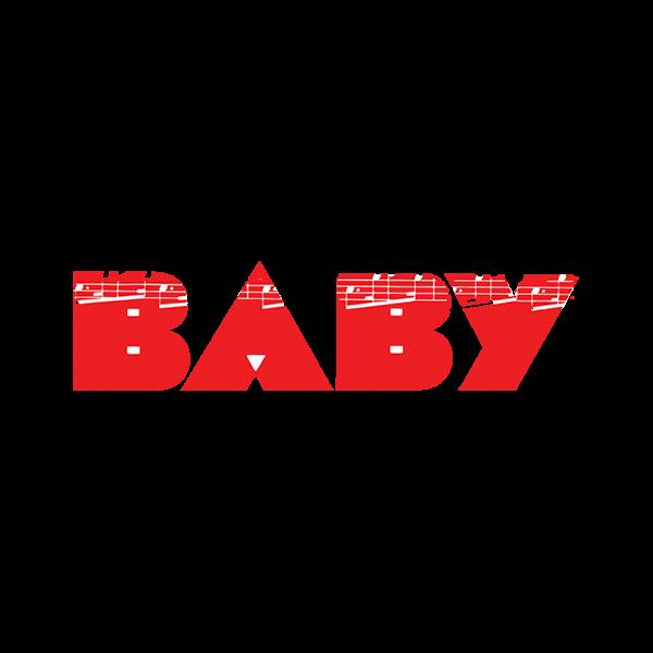 MTI Baby Logo