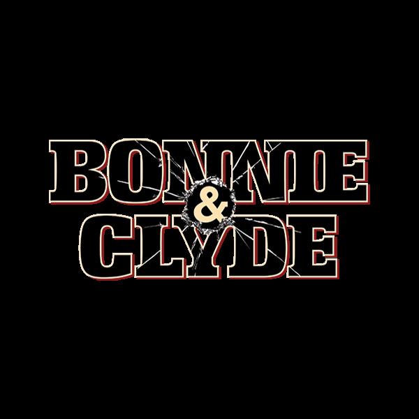 MTI Bonnie & Clyde Logo
