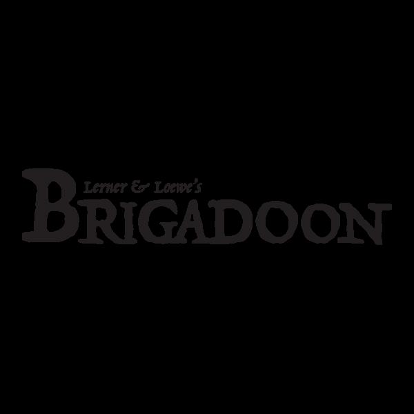 MTI Brigadoon Logo