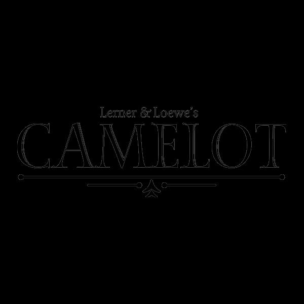 MTI Camelot Logo