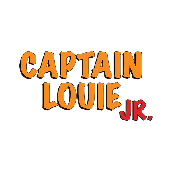 MTI Captain Louie Jr Logo