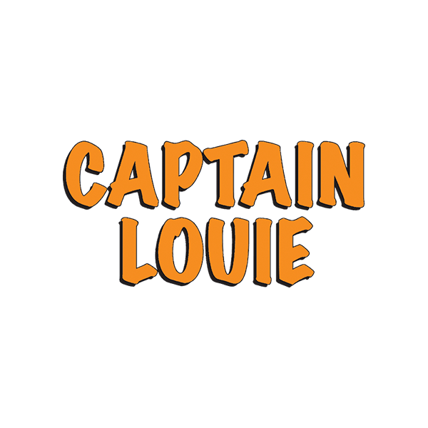 MTI Captain Louie TYA Logo