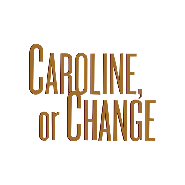MTI Caroline or Change Logo