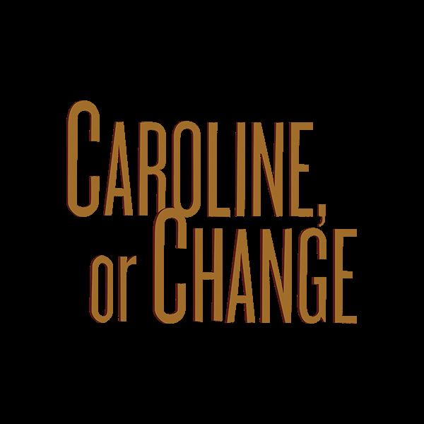 MTI Caroline or Change Logo