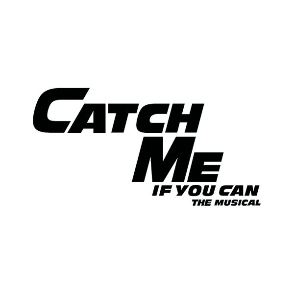MTI Catch Me If You Can Logo