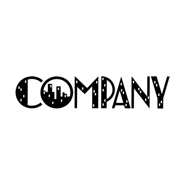 MTI Company Logo