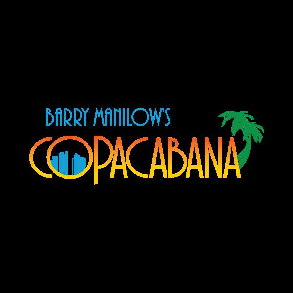 MTI Copacabana Logo