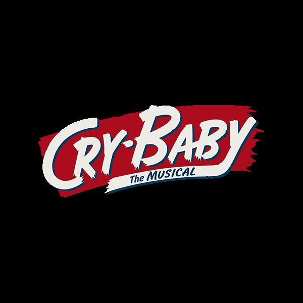 MTI Cry-Baby Logo