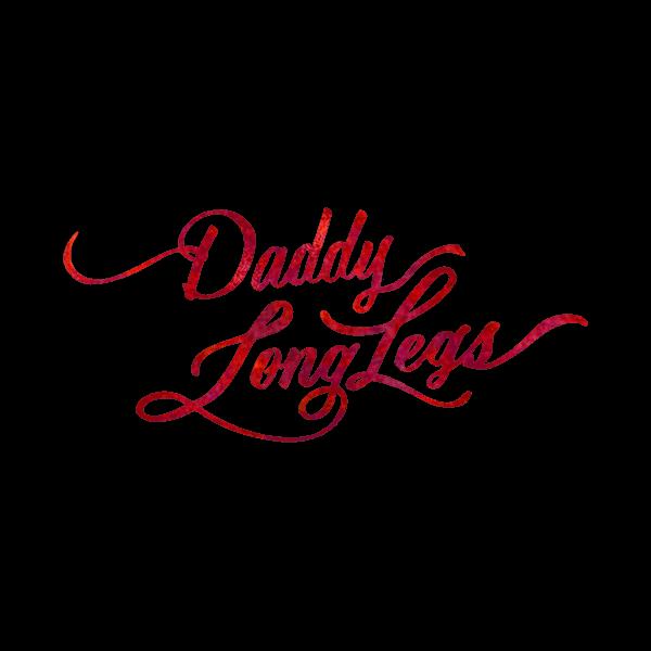 MTI Daddy Long Legs Logo