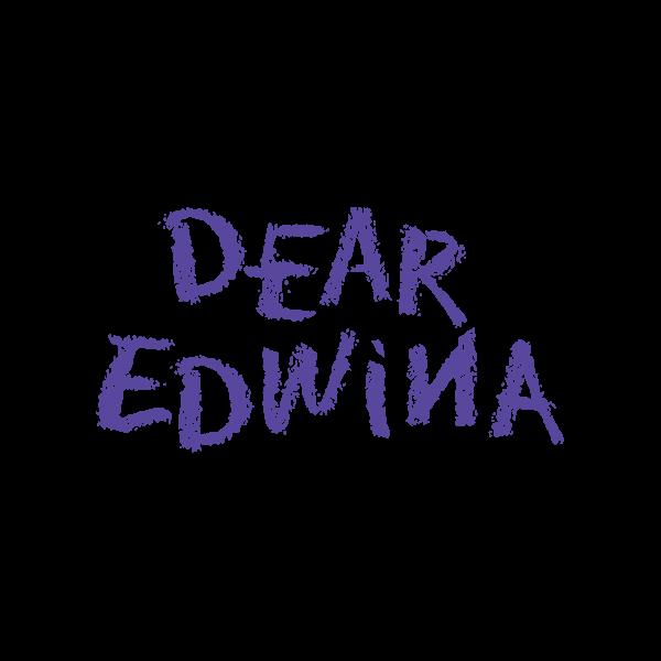 MTI Dear Edwina Logo