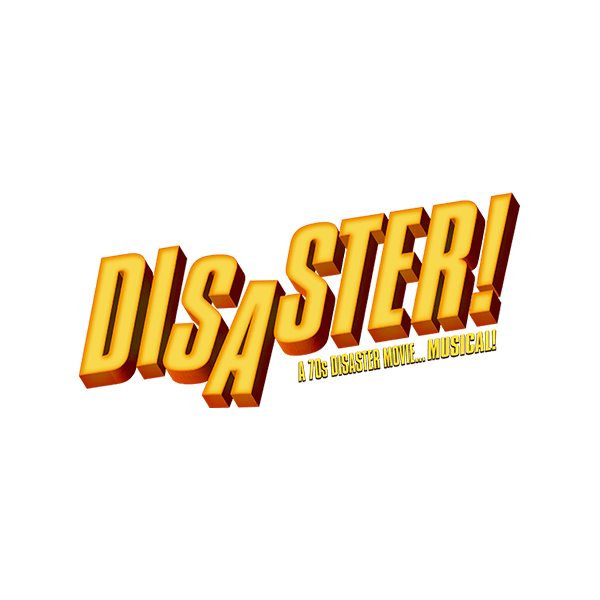 MTI Disaster Logo