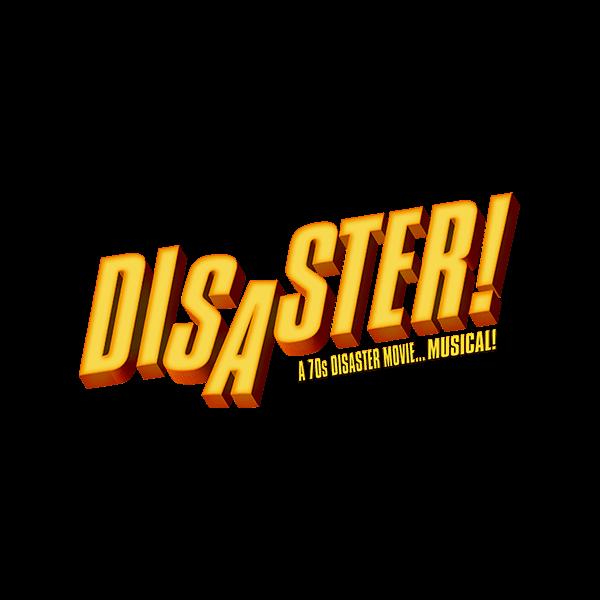 MTI Disaster Logo
