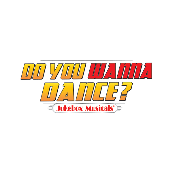 MTI Do You Wanna Dance Logo