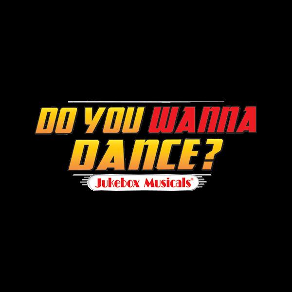 MTI Do You Wanna Dance Logo
