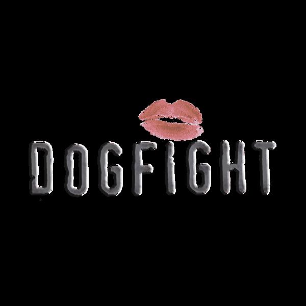 MTI Dogfight Logo
