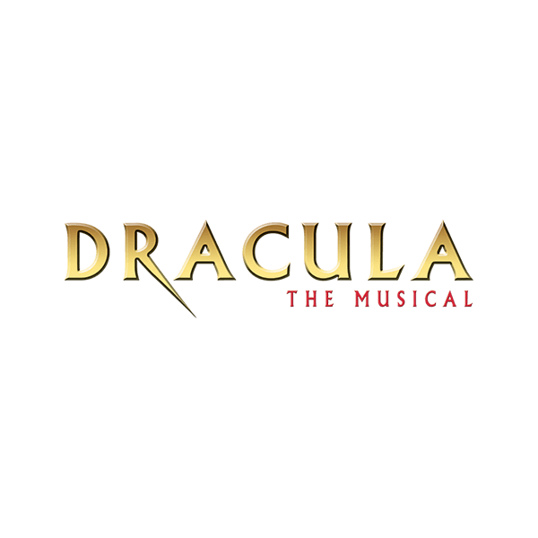 MTI Dracula The Musical Logo