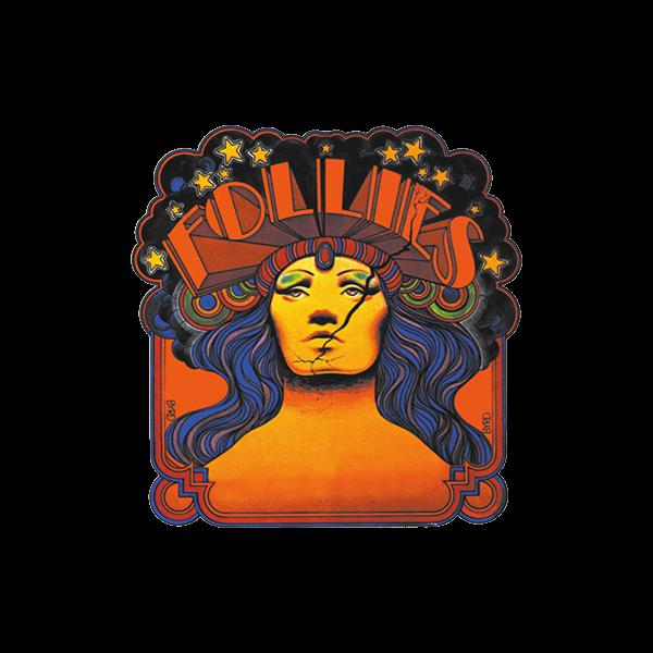MTI Follies Logo