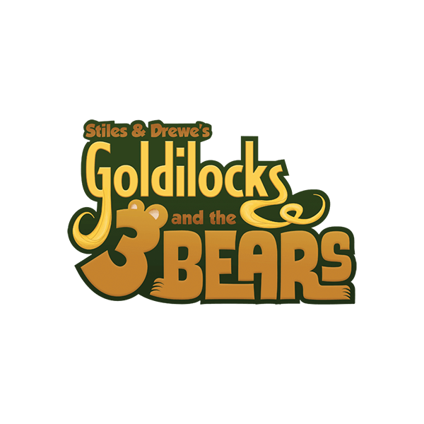 MTI Goldilocks and the Three Bears Logo