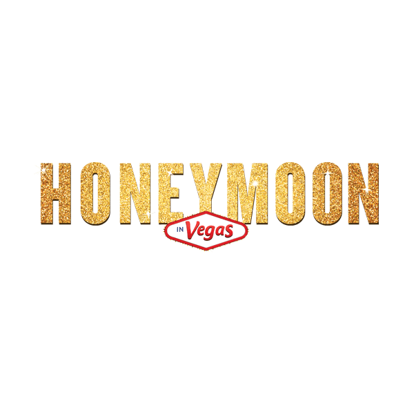 MTI Honeymoon in Vegas Logo