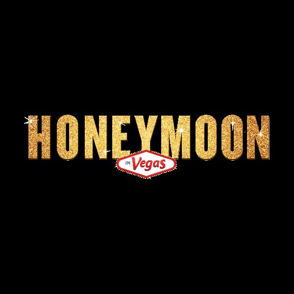 MTI Honeymoon in Vegas Logo